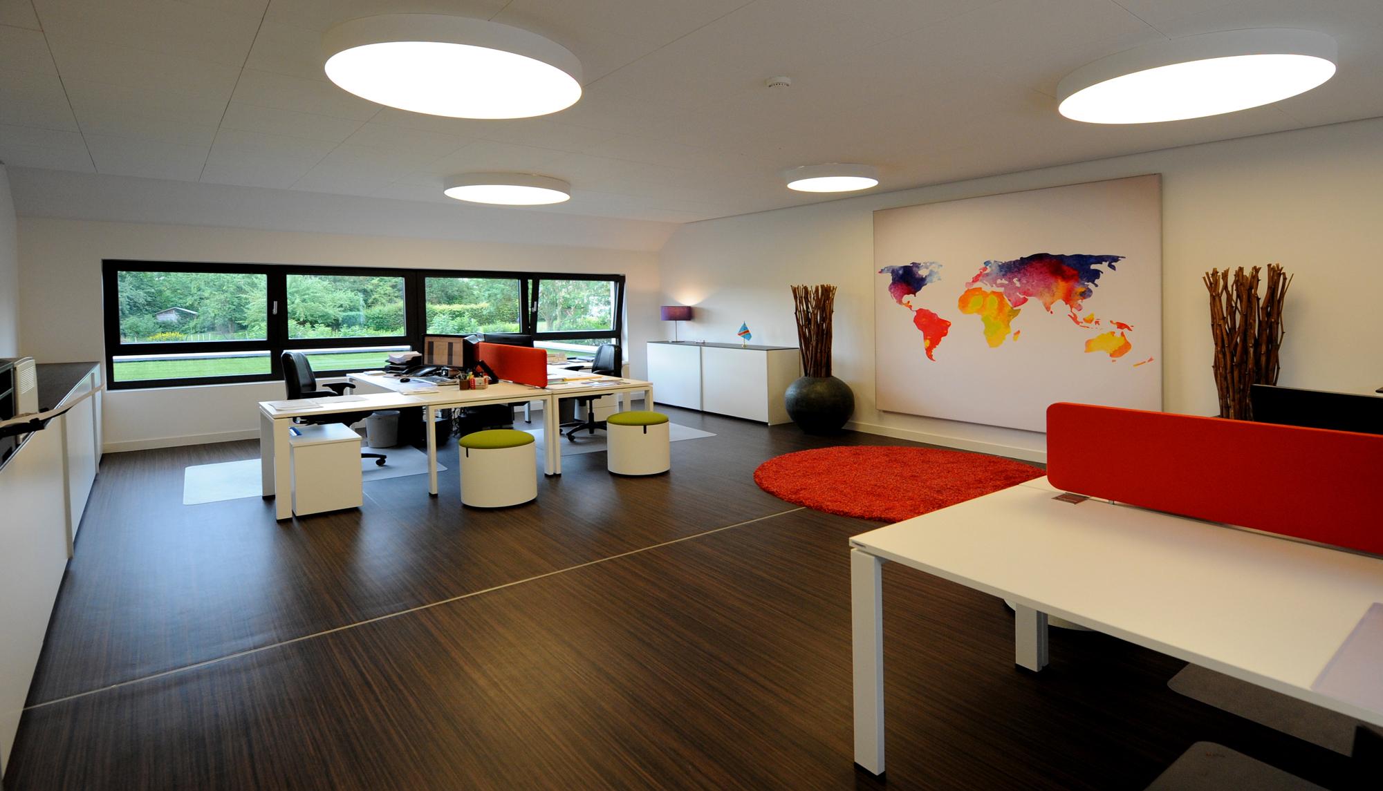 Architecture Responsable Bureau darchitectes BrabantWallon